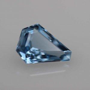 Blauer Topas1